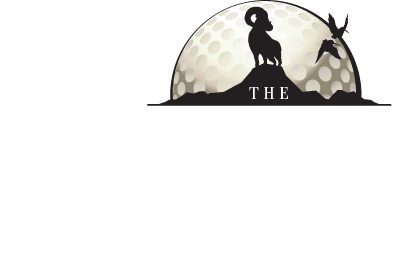 The Preserve Open