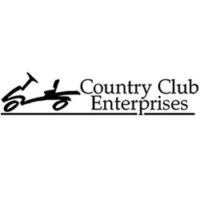 Country Club Enterprises
