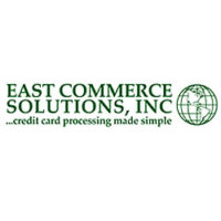 East Commerce Solutions, Inc
