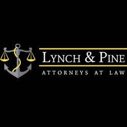 Lynch & Pine