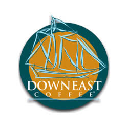 Downeast Coffee