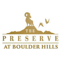 The Preserve at Boulder Hills